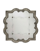 Framed Mirrors Prisca