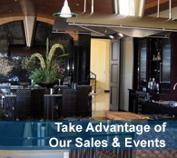 Ideal Mirror and Glass Sales & Events