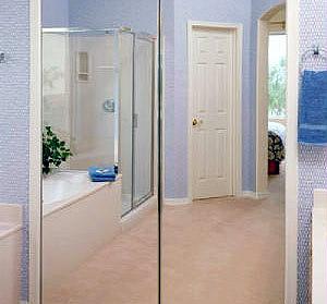 Do It Yourself Albuquerque | Ideal Mirror & Glass