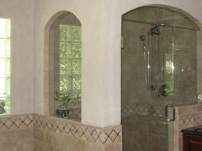 Laminated, Tempered, Wire | Ideal Mirror & Glass