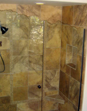Shower Doors Ideal Mirror Amp Glass
